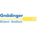 Gnädinger Bäckerei-Konditorei-Café AG