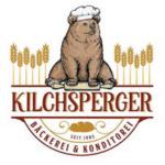 Kilchsperger S. GmbH