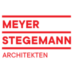Meyer Stegemann Architekten AG