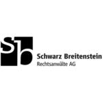 Schwarz Breitenstein Rechtsanwälte AG