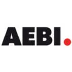 Aebi & Partner GmbH