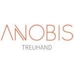 ANOBIS AG