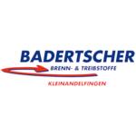Badertscher Handels und Invest AG
