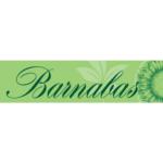 Barnabas Blumen und Wohnen GmbH