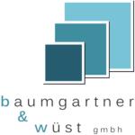 baumgartner & wüst gmbh