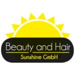 Beauty and Hair Sunshine GmbH