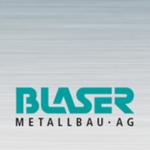 Blaser Metallbau AG
