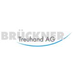 Brückner Treuhand AG