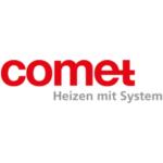 Comet-Wärmetechnik AG