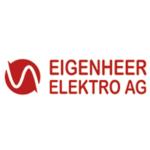 Eigenheer Elektro AG