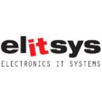 Elitsys GmbH