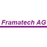 Framatech AG