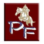 Freimüller Paul Reitschule Pferdestall