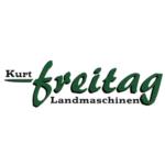 Freitag Kurt Landmaschinen GmbH