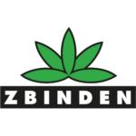 Gärtnerei Zbinden
