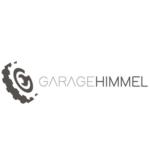Garage Himmel GmbH