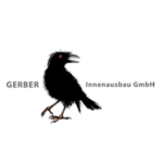 GERBER Innenausbau GmbH