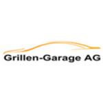 Grillen-Garage AG