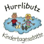 Hurrlibutz – Verein Kindertagesstätte