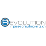 impuls consulting & arts