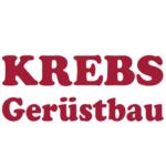 KREBS Gerüstbau GmbH