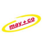 May + Co.