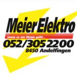 Meier Elektro