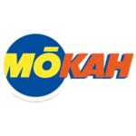 Mökah AG