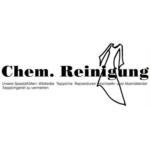 Müller A. + R. Chemische Reinigung