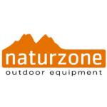 Naturzone AG