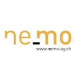 nemo – we care 4 energy ag