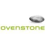 Ovenstone AG