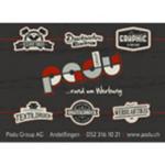 Padu Group AG