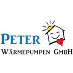 Peter Wärmepumpen GmbH