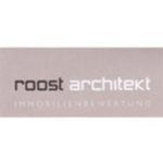 Roost Architekt Immobilienbewertung
