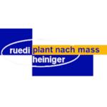 ruedi heiniger plant nach mass