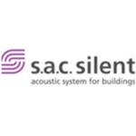 S.A.C. Silent AG