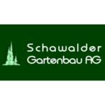 Schawalder Gartenbau AG