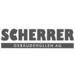 Scherrer Gebäudehüllen AG