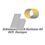 Schreinerei A. Hartmann AG