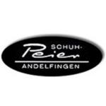 Schuhhaus Peier