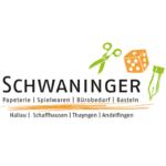 Schwaninger Kurt AG