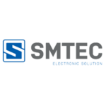 SMTEC AG