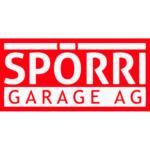 Spörri Garage AG