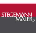 Stegemann Maler AG