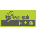 team-grab, berry, wine & more