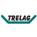 Trelag AG