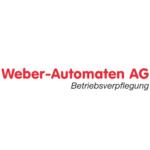 Weber Automaten AG