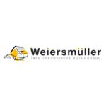 Weiersmüller GmbH