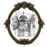 Weingut Schloss Goldenberg Kindhauser AG